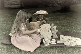 27,193-Teddies Tea.jpg